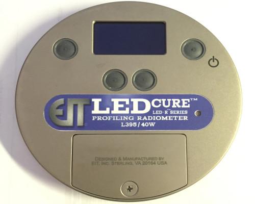 UVLED测试仪(EIT)