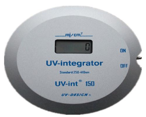 UV-INT150