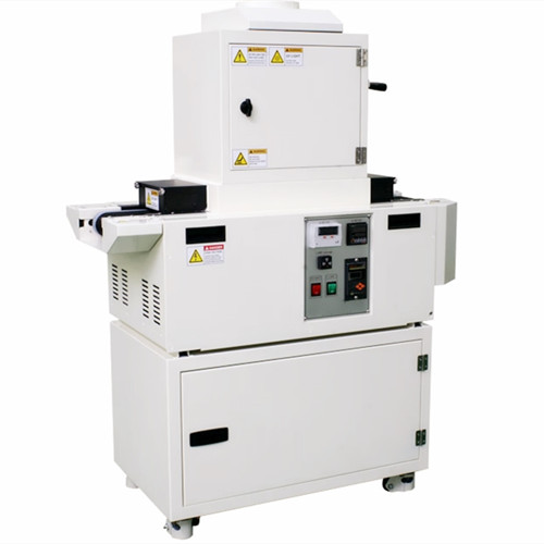 3kw1组灯-紫外线UV机