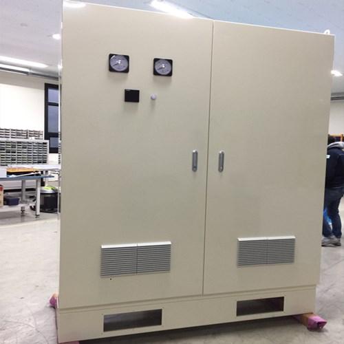 UV变频电源电柜