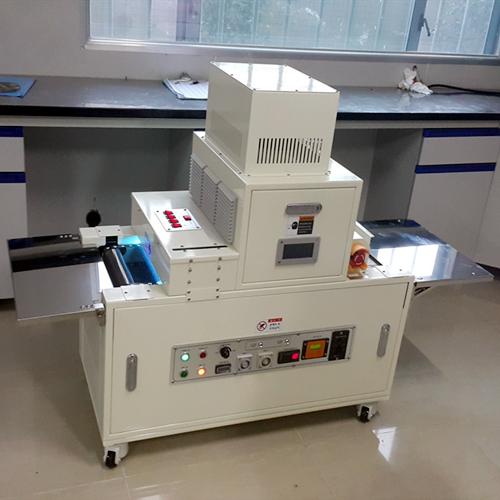 小型紫外线固化系统(片式固化)