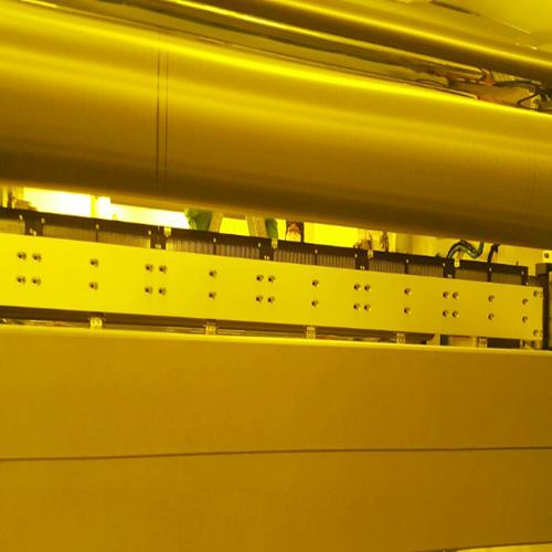 UVLED固化设备(QD/3D/BLU膜)