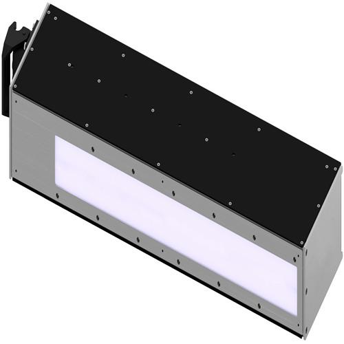 高能量水冷 UVLED 固化灯