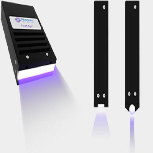 UV LED固化灯